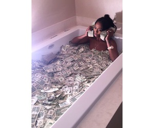 goals, $$, and kashdoll image