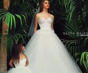 weddingdresses image