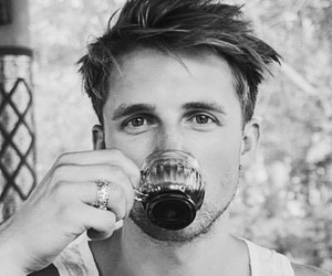 youtube and marcus butler image