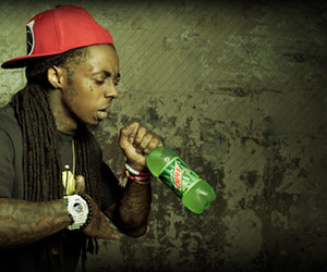 lil wayne, Weezy, and tunechi image
