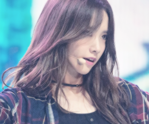 icons, snsd, and yoona image