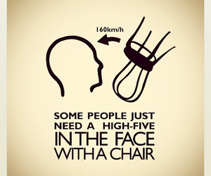 chair, design, and in the face image