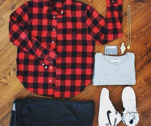 outfit, beautiful, and fashion image