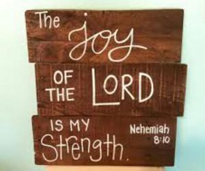 bible, god, and happiness image
