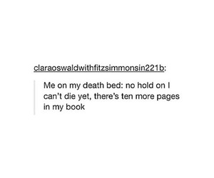 books, bookworm, and funny image