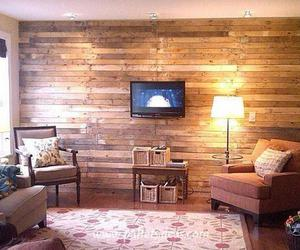 patio furniture, pallets creations, and pallets wood furniture image
