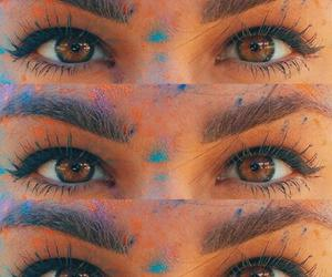 eyes, goals, and tumblr image
