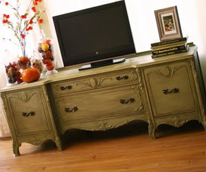 antique and furniture image