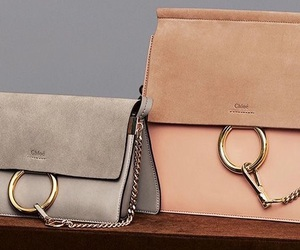 bags and chloe image