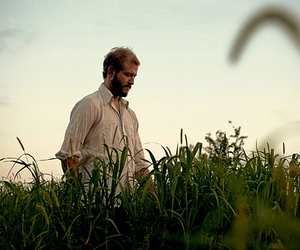 lovely, justin vernon, and music image