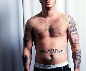 bands, down, and phil anselmo image