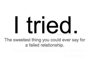 Ups Quote Glamorous 49 Images About Break Ups Quotes On We Heart It  See More About .