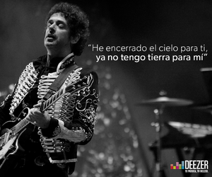 argentina, frase, and rock image