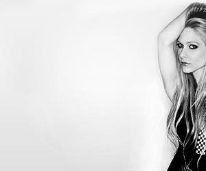 Avril Lavigne, lavigne, and Avril image