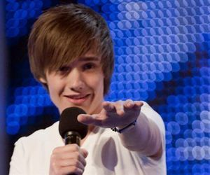 x factor, x-factor, and liam payne image