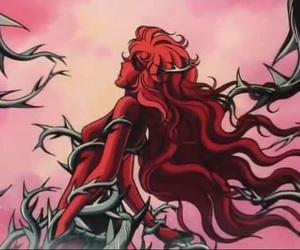 anime and lady oscar image