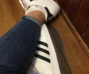 adidas, ankles, and Best image