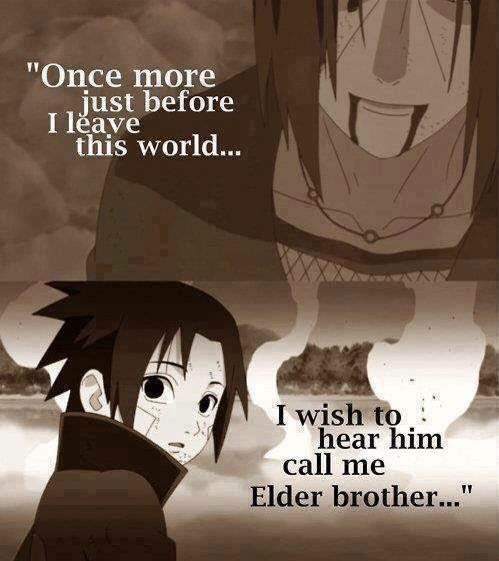 image in anime quotes collection by megane on we heart it