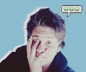 rubius, elrubius, and youtuber image