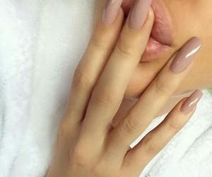 gorgeous, luxury, and nails image