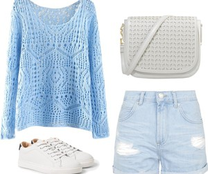 awesome, fashion, and outfit image