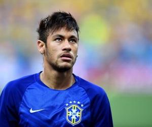 neymar image