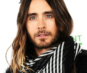 jared, leto, and mars image