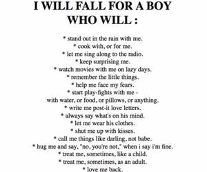 gay, fall for, and boy image