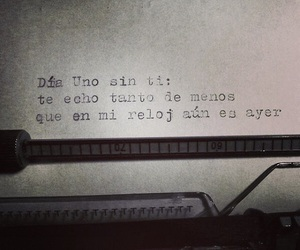 frases and uno image