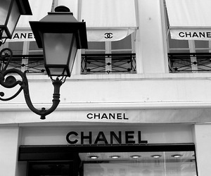 chanel, fashion, and luxury image