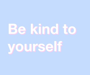 quotes, empowerment, and self love image