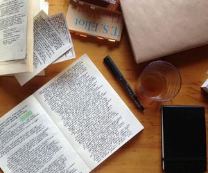 motivation, study, and studyspo image