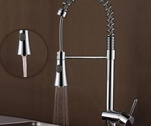 faucetsmall, kitchen faucets, and cheap faucets image