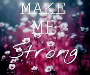 strong, one direction, and me image