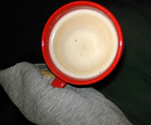 caffee, home, and rot image
