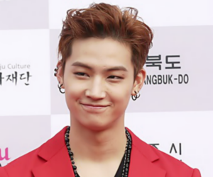 got7, jaebum, and JB image