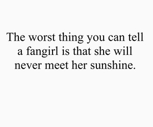 fangirl and one direction image