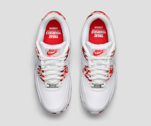 air max, limited edition, and london image