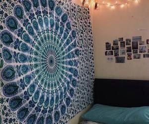 home, alternative, and fashion image