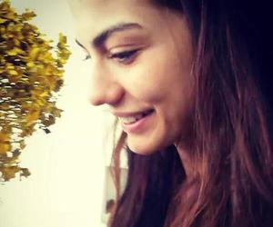 beautiful, demet ozdemir, and dmtzdmr image