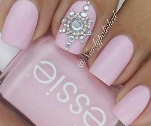 amazing, beauty, and nails image