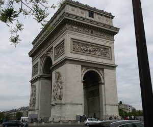 beautiful, france, and travel image