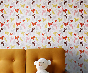 wallpaper and the bear image