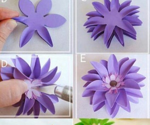 beautiful, diy, and Easy image