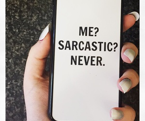 cover, iphone, and tumblr image