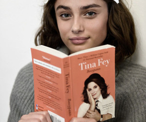 taylor hill, book, and beauty image