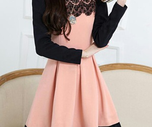 outfit and cute image