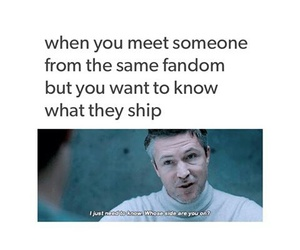 accurate, humor, and thomas sangster image
