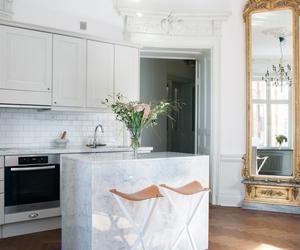 apartment, inspo, and interior image