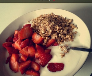 fit, FRUiTS, and girl image
